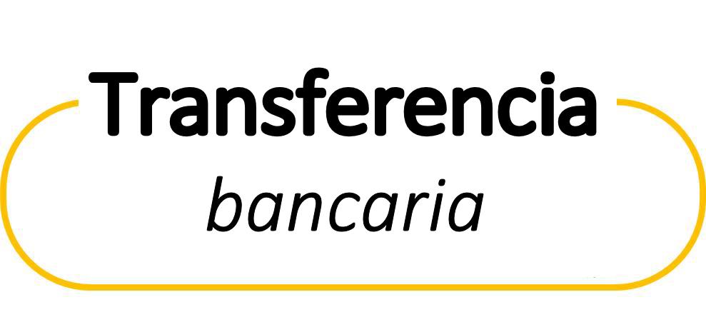 Editorial decuma formas de pago for Transferencia bancaria