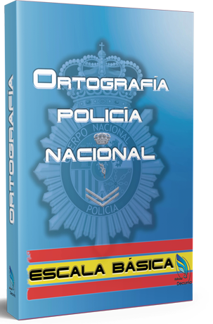 TEST DECUMA CNP EBOOK DOWNLOAD